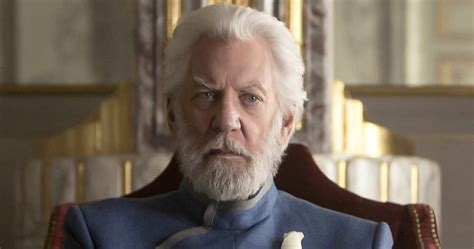 donald sutherland hbo donald sutherland joins hbo miniseries the undoing