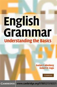 Free Download Or Read Online English Grammar