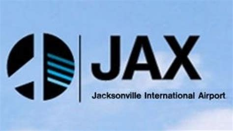 jax awarded top airport  customer service  north america