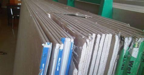 cat pelapis genteng harga bahan bangunan harga kayu harga harga