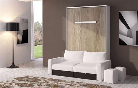 fauteuil de bureau pas cher armoire lit escamotable meubles canapés chezsoidesign