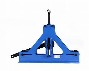 Erie Tools Manual Square Tube Pipe Roller Rolling Bender