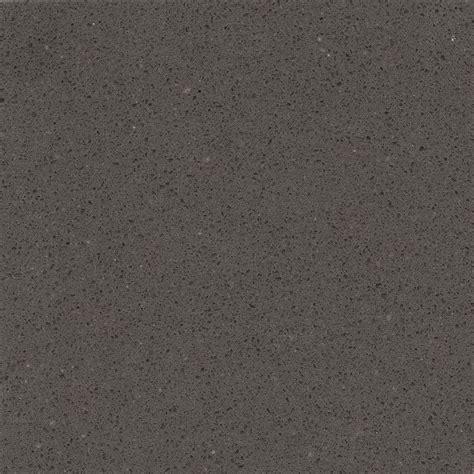 silestone      quartz countertop sample
