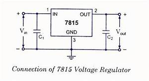 How Do I Step Down 20v Dc To 12-15v Dc