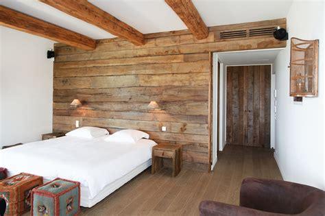 chambre de villa chambre de villa à grimaud bv menuiserie rafflin