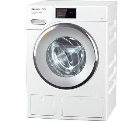 lave linge le plus silencieux du marche guide d achat les meilleurs lave linge