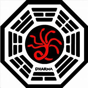 File:The Hydra logo (red).svg | Lostpedia | FANDOM powered ...