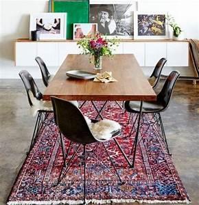 Teppich Im Babyzimmer : perserteppich antik aber nicht altmodisch ~ Markanthonyermac.com Haus und Dekorationen