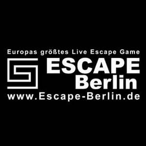 Storkower Straße 140 : escape berlin aktuelle 2017 lohnt es sich ~ Orissabook.com Haus und Dekorationen