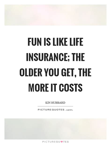 get insurance quotes insurance quotes sayings insurance picture