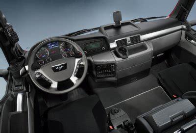 tgx 18 680 v8 mes camions 1 43 eme