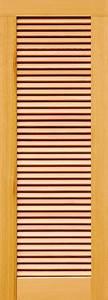 Fensterläden Kaufen Preis : fensterl den aus holz kaufen hermes royal ~ Yasmunasinghe.com Haus und Dekorationen