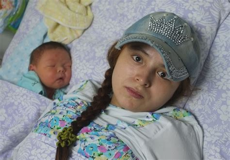 Mystery Uzbek Woman In Guangzhou Hospital Help Needed