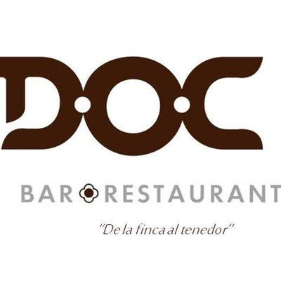 d o c restaurant docrestaurant