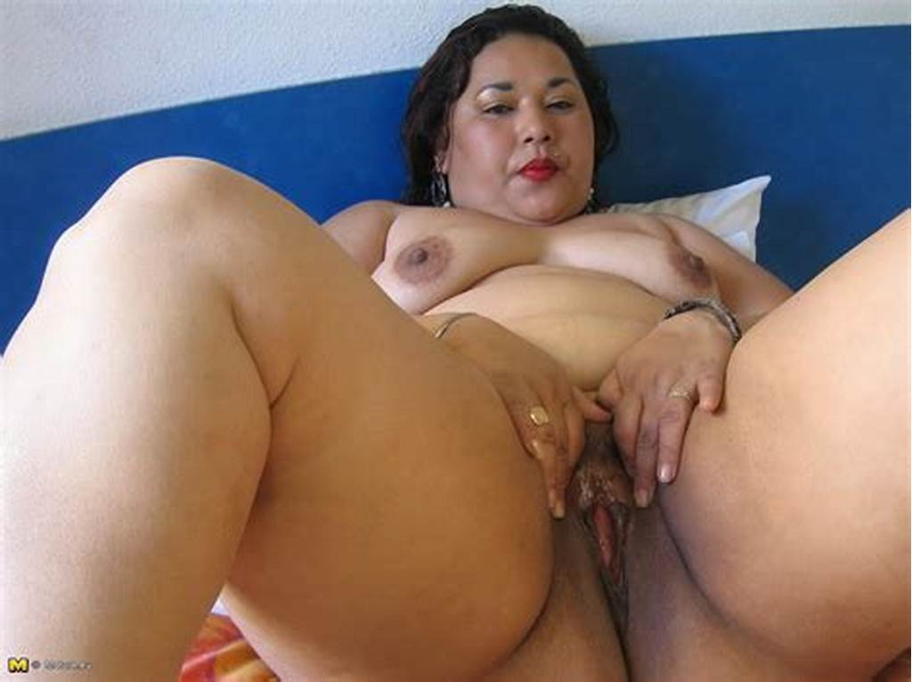 #Older #Chinese #Women #With #Fat #Asses