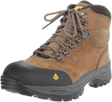 vasque leather hiking boots vasque s wasatch gtx hiking boot vasque 117 66 leather manmade sole made hiking