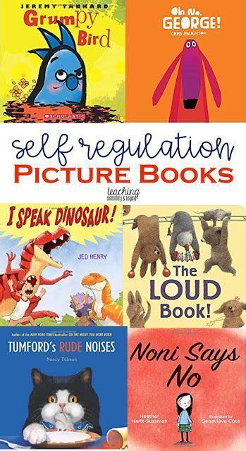 best 25 self regulation ideas on self 769 | 9affe9342493e27c0b583e15ac255e1a