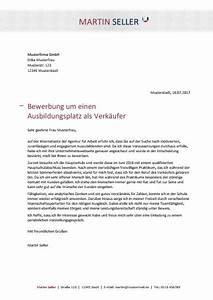Bewerbung Kaufmann Im Einzelhandel : kostenlose bewerbungsvorlage verk ufer verk uferin ~ Orissabook.com Haus und Dekorationen