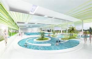 cout d une piscine quel co t pour une piscine en b ton With combien coute une piscine naturelle