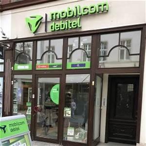 Mobilcom Debitel Rechnung Online Einsehen : mobilcom debitel online k ndigen kostenlose vorlage ~ Themetempest.com Abrechnung