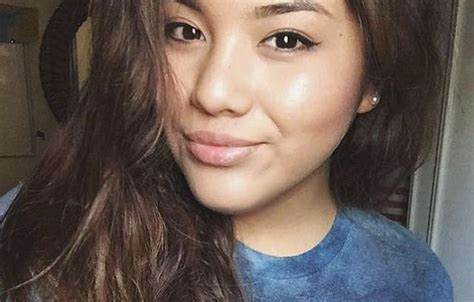 Latina Teen Who Was Fatally Stabbed And Left On The Road Identified Her Killers With Dying