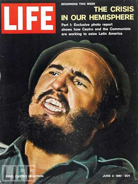 famous beard philosophy  shaving