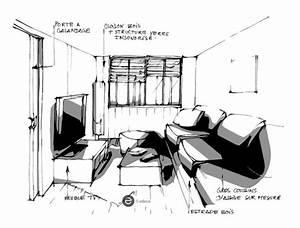 les 89 meilleures images du tableau edeco renovation sur With beautiful deco entree de maison 2 murs deau creation espace deau
