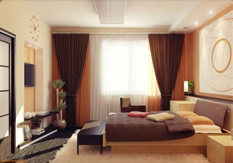 rideaux pour chambre adulte rideaux chambre adulte design d 39 intérieur chic en 50 idées