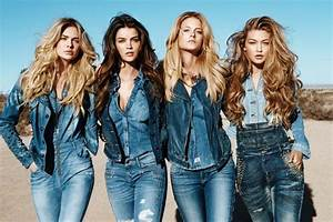 guess fall winter 2013 ad campaign Archives - Celebrities ...
