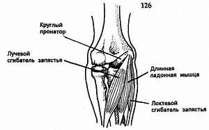 И п.неумывакин лечение простатита