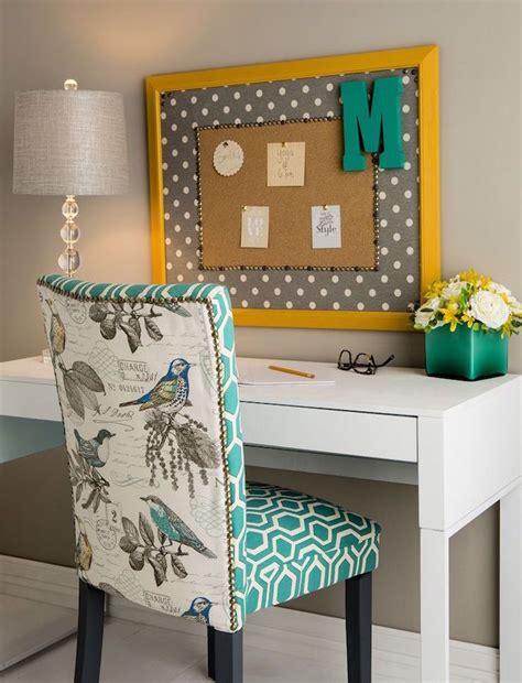 comparatif galette de chaise pour chaise rotin galette pour chaises blanzza
