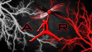 34, Hd, Air, Jordan, Logo, Wallpapers, For, Free, Download