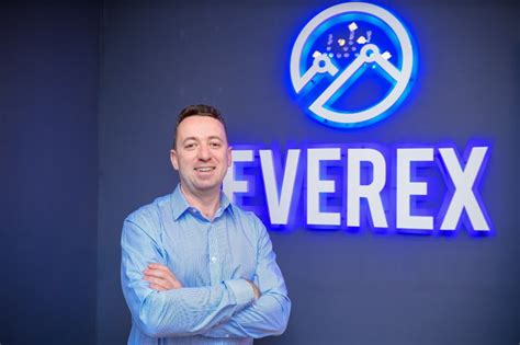 Interview with the CEO of Everex   Money transfer ...