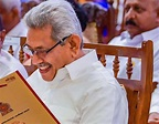 Empower The President To Manage Covid-19 - Colombo Telegraph