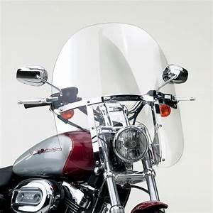 Harley Davidson Xl1200v Sportster Seventy