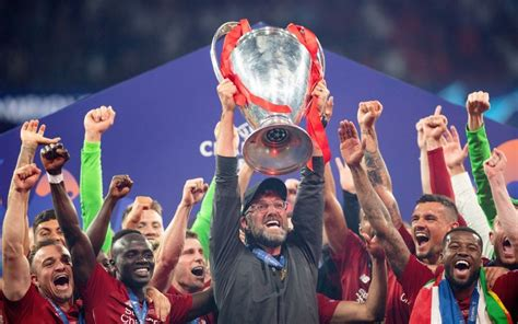 liverpool dialled   heavy metal football