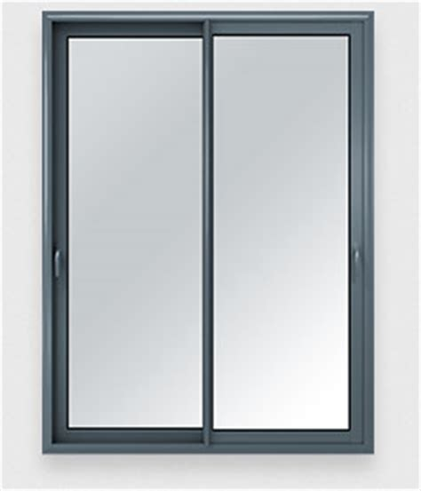 pro en cuisine fenêtres alu isolantes la gamme des fenêtres alu d 39 fenêtres