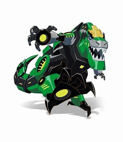 Transformers Robots Hasbro Disguise Grimlock Rid Toy