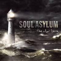 silver lining soul asylum album wikipedia