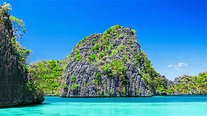 Coron Town Palawan Seasons Hotel Bayside