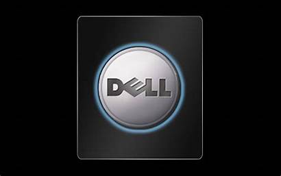 Dell Wallpapers Desktop Backgrounds Laptop Background Watching
