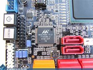 Asus P6t Deluxe X58 Oc Palm Edition Motherboard