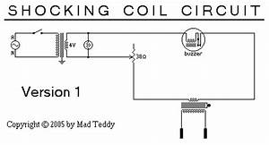 Induction Coil Wiring Diagram. how to design an induction heater circuit  homemade. comparison of the wiring of faraday s ring with an. schoolphysics  welcome. small induction heater for school project homemade. solarA.2002-acura-tl-radio.info. All Rights Reserved.