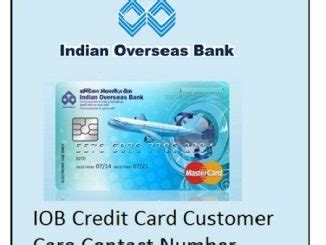 We did not find results for: HSBC Credit Card Customer Care Number