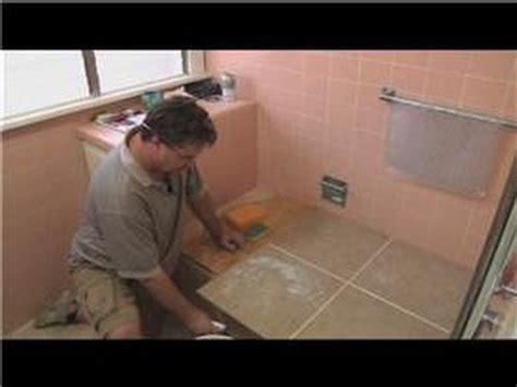 cleaning tile   clean tile floors  baking soda
