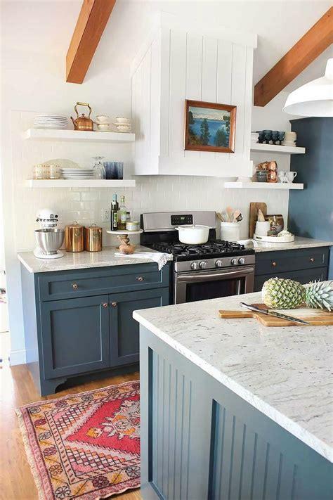inspiring eclectic kitchen design ideas