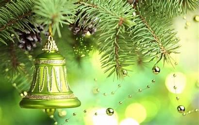 Merry Bells Navidad Bell Boze Narodzenie Swieta