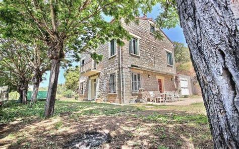 vente d une maison achat ou vente maison et villa ajaccio en corse du sud