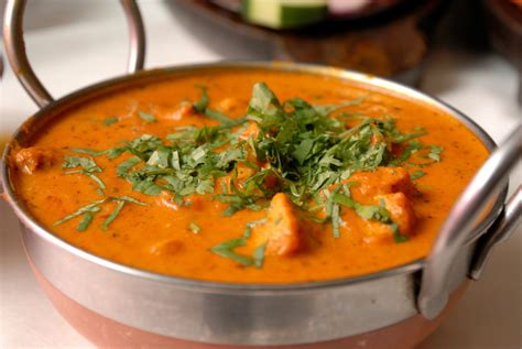 indian cuisine recipes with pictures crowd act indian cuisine