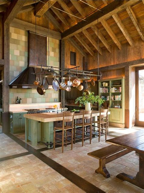 159 Best Images About Wine Country Style On Pinterest
